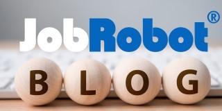 Foto JobRobot-Blog!